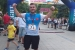 Ramci trčali 1. Livanjski polumaraton