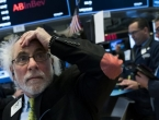 """""""Najstrašniji dan u povijesti Wall Streeta"""""""
