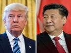 SAD i Kina završili pregovore