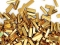 U Varešu pronađene rekordne količine zlata
