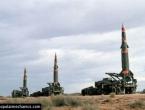 Rusija rasporedila krstareće rakete kako bi zaprijetila NATO-u