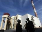 Iran počeo isporuku nafte Europi, cijene jeftnije od vode