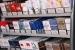 Pogledajte nove cijene cigareta od početka 2019. godine