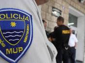 Hercegovinu potresaju ubojstva: U tri dana ubijene tri osobe