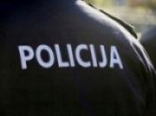 Policijsko izvješće za protekli tjedan (22.02. - 01.03.2021.)