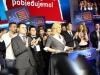 Kolinda: Nastavit ću promovirati hrvatske interese