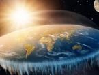 Evo što bi se dogodilo da je Zemlja zaista ravna ploča