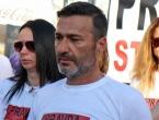 Otac ubijenog Davida Dragičevića teško optužuje vrh RS