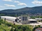 ZHŽ i HNŽ gospodarski najrazvijenije u BiH, dodatan zamah dat će Lasta i Podravkina tvornica
