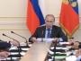 Rusija za zapad ima još jedan 'pakleni' plan