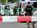 Vlada u Berlinu: ''Svi koji dolaze u Njemačku iz rizičnih područja moraju se testirati''