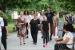FOTO: Na Šćitu započela priprava za Veliku Gospu