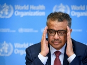 Europa zauzima stroži stav prema WHO-u
