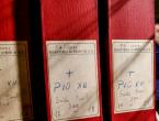 Vatikan uskoro otvara arhivu o najkontroverznijem papi u povijesti