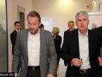 HDZ BiH i SDA u Mostaru dogovorili formiranje vlasti u županijama i FBiH
