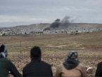 Islamisti osvojili nove izvore plina!