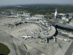Austrija zabranila slijetanje aviona iz BiH