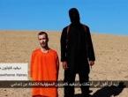 Uhićeni zloglasni teroristi koji su pogubili Davida Hainesa