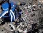 Srušio se američki vojni zrakoplov KC-130 Hercules, poginulo 16 osoba