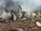 U Francuskoj se srušila dva vojna helikoptera, najmanje petero mrtvih