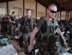 Francuska poziva građane da postanu rezervisti