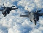 Izraelci proglasili najnoviji borbeni avion spremnim za akciju i poslali poruku Bliskom Istoku
