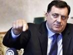 Dodik: Izetbegović je izgubio stranku, izbore u Srebrenici, pola zastupnika, sada koristi sukobe