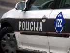 Migrant se bacio pod kotače autobusa i poginuo