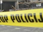 Snažna eksplozija uznemirila građane Sarajeva