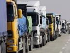 BiH: Izvoz porastao za 11,8 posto