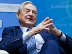 George Soros – još jedan bogati licemjer koji vara mase?