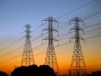 Elektroprivreda Srbije kupuje Elektroprivredu Republike Srpske?