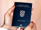 Hrvatska ispunila ključni uvjet, ali vize za SAD neće se ukinuti ove godine