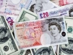 Britance više od terorizma i imigracije zabrinjava gospodarstvo
