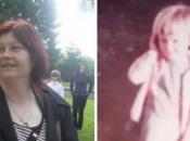 Hrvatica (47) traži sestru blizanku: Dobili smo samo telegram, nema tijela, smrtnog lista, ni groba
