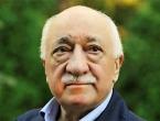 Tursko tužiteljstvo traži da Gulen bude osuđen na 3.600 godina zatvora