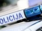 Maskirane osobe opljačkale auto-servis u Prozoru