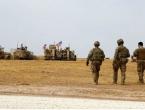 Ministar obrane: Američka vojska se ne planira povući iz Iraka