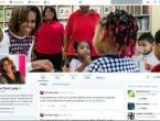 Twitter postaje poput Facebooka!