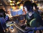 Kina – portali zarađuju više od televizije