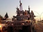 Saudijska Arabija donira 100 miliona dolara za borbu protiv IS-a