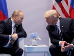 Gdje je nestao američki špijun iz Kremlja?