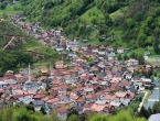 BiH: Mladić izboden nožem u Fojnici