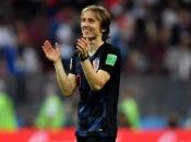 Modrić najbolji nogometaš svijeta u izboru The Guardiana