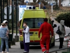Hrvatska: 261 slučaj zaraze koronom, 7 ljudi umrlo