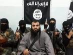 ISIL na Sinaju ubio više od 100 ljudi