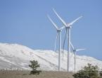 Energetska kriza trese svijet