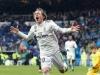 Luka Modrić sigurno ostaje u Real Madridu
