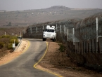UN pozvao Izrael da ukine svoju vlast na Golanskoj visoravni, SAD se usprotivio