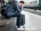 U BiH se povećala nezaposlenost
